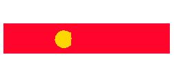 logo-ticcamaras