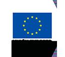 LOGO union_europea